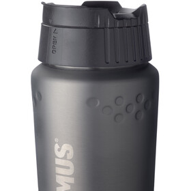 Primus TrailBreak Gobelet isotherme 350ml, stainless steel
